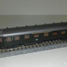 Trenes Escala: ROCO N PASAJEROS 1ª Y 2ª L38-91-1 (CON COMPRA DE 5 LOTES O MAS ENVÍO GRATIS). Lote 86849308