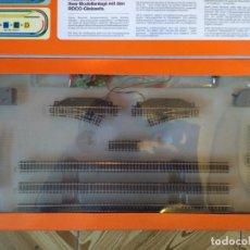 Comboios Escala: TREN ELECTRICO A ESCALA. Lote 205551273