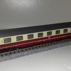 Trenes Escala: ROCO N PASAJEROS 1ª -- L46-2261 (CON COMPRA DE 5 LOTES O MAS, ENVÍO GRATIS). Lote 219095050