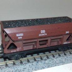 Trenes Escala: ROCO N TOLVA -- L50-061 (CON COMPRA DE 5 LOTES O MAS, ENVÍO GRATIS). Lote 280191273