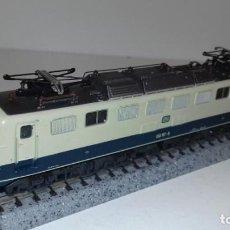 Trenes Escala: ROCO N LOCOMOTORA ELÉCTRICA BR 150 -- L50-154 (CON COMPRA DE 5 LOTES O MAS, ENVÍO GRATIS). Lote 284626943