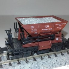 Trenes Escala: ROCO N VAGONETA -- L50-302 (CON COMPRA DE 5 LOTES O MAS, ENVÍO GRATIS). Lote 293631018