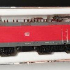 Trenes Escala: ROCO LOCOMOTORA REF: 23278 NUEVA EN CAJA ORIGINAL NO PROBADA NO SE SI FUNCIONA. Lote 295830218
