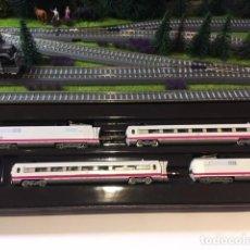 Trenes Escala: ICE - 8871 . Lote 108409559