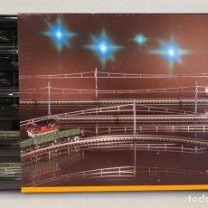 Trenes Escala: MARKLIN LOTE CATENARIA S+E, REFERENCIA 8198 ESCALA Z. Lote 169008744