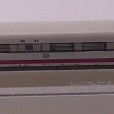 Trenes Escala: MARKLIN MINI CLUB VAGÓN PASAJEROS COCHE INTERMEDIO ICE 8771 ESCLA Z. NUEVO. Lote 212463895
