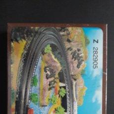 Trenes Escala: FALLER TRENES ESCALA Z 282905. Lote 262101870