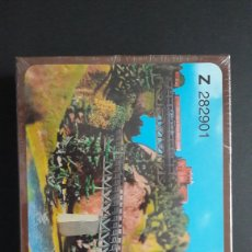 Comboios Escala: FALLER TRENES ESCALA Z 282901. Lote 262104705