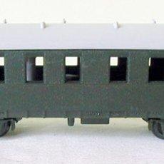 Trenes Escala: VAGON PIKO H0. Lote 7051797