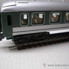 Trenes Escala: VAGON DE TREN HO. Lote 31991231
