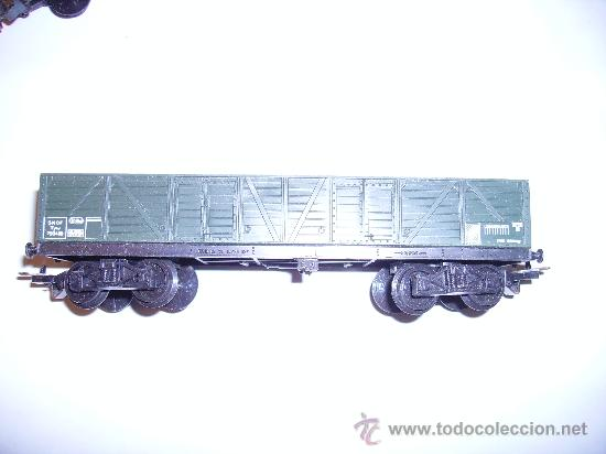 Trenes Escala: TREN A PILAS JOUEF - Foto 7 - 27267404