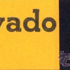 Trenes Escala: TALGO, RESERVA. Lote 29248659