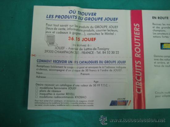 Trenes Escala: Tren Vapor Express 735800 de Jovef made in France. Escala HO. Esta deformado por la temperatura - Foto 40 - 36310232