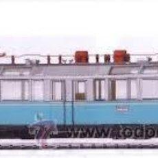 Trenes Escala: TRIX ESCALA H0 1/87 REF 22191 BR 491 DIGITAL DCC SONIDO EPOCA IV SOUND NUEVA. Lote 87425335