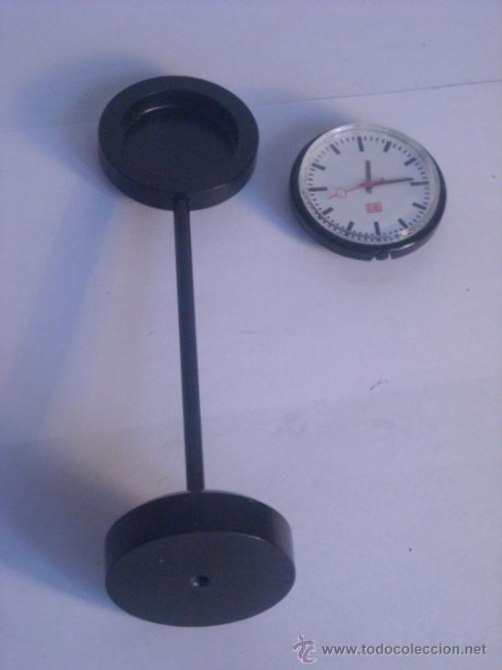 Trenes Escala: Escala 1 1:32 reloj para spur1 - Foto 6 - 39699083