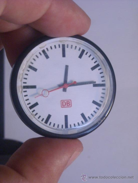 Trenes Escala: Escala 1 1:32 reloj para spur1 - Foto 7 - 39699083