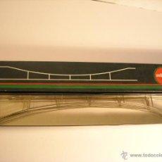 Trenes Escala: MARKLIN ESCALA 1 1:32 REF 5636 CATENARIA 440MM SPUR1 NUEVO. Lote 40917417