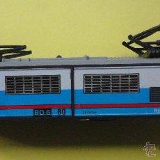 Trenes Escala: RENFE. RD 6. SEINSA.. Lote 46203932