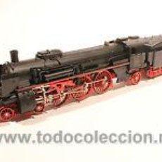Trenes Escala: BACHMANN LILIPUT L - 104593. Lote 53982685