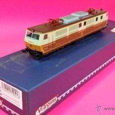 Trenes Escala: RENFE 250 VITRAINS 2007. Lote 54582480