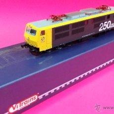 Trenes Escala: RENFE 250 VITRAINS. Lote 54582538