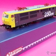 Trenes Escala: RENFE 250 VITRAINS. Lote 54582545