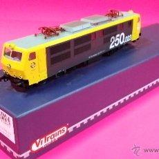 Trenes Escala: RENFE 250 VITRAINS 2046. Lote 54582587