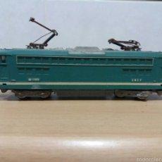 Trenes Escala: LIMA LOCOMOTORA.. Lote 61154066
