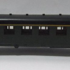 Trenes Escala: VAGÓN JOUEF FOR PLAYCRAFT. SNCF 5146. MADE IN FRANCE.. Lote 66312674