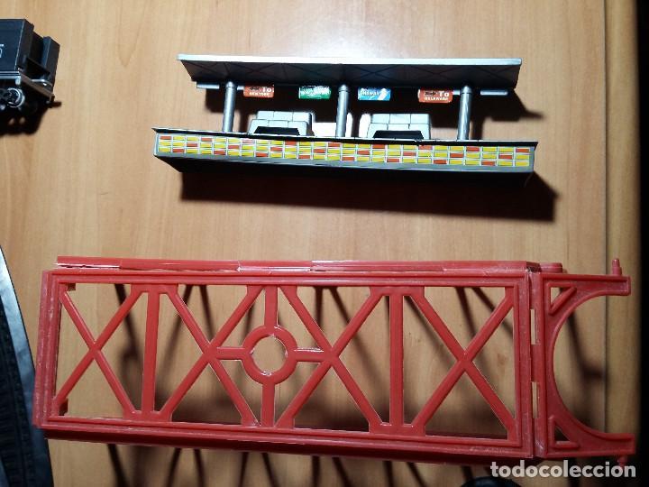 Trenes Escala: tren simulate train orbit - Foto 6 - 74333487