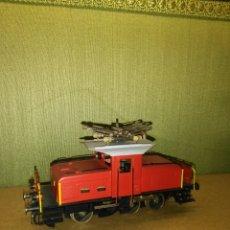 Trenes Escala: METROPOLITAN. Lote 82332668