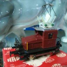Trenes Escala: HAG. Lote 82339118