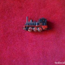 Trenes Escala: LOCOMOTORA TRIX GERMANY. Lote 109163643