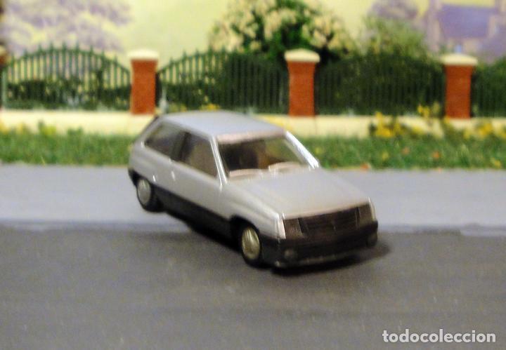Trenes Escala: Opel Corsa de herpa - Foto 2 - 112283251