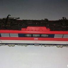 Trenes Escala: TREN VAGON MARKLIN.. Lote 118433918