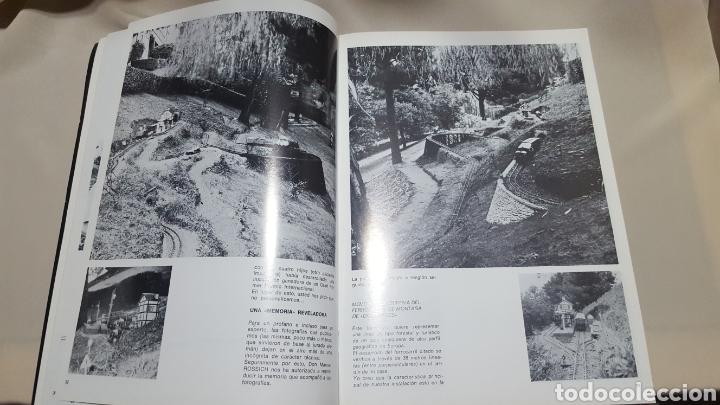Trenes Escala: La via estrecha en modelismo y en realidad. Cuaderno de modelismo ferroviario - Foto 2 - 118578991