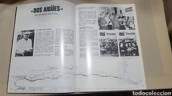 Trenes Escala: La via estrecha en modelismo y en realidad. Cuaderno de modelismo ferroviario - Foto 4 - 118578991