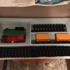 Trenes Escala: GEYPER TREN-GRAN MODELO ELECTRICO-. Lote 122627134