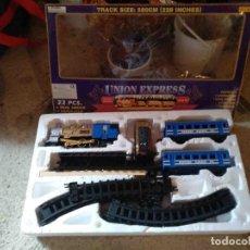 Trenes Escala: TREN. Lote 123374279