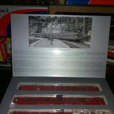Trenes Escala: MABAR.OBISPO.DIGITAL.NUEVO. Lote 136367154