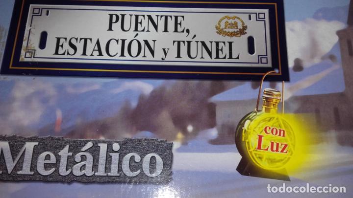 Trenes Escala: PEQUETREN ORIENT EXPRESS, TREN ANTIGUO, VALTOY ORIENT EXPRESS, TREN DE JUGUETE, - Foto 5 - 140163850