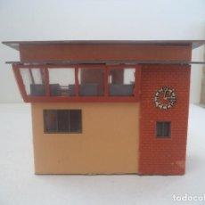 Trenes Escala: TORRE ESCALA HO. Lote 142217090
