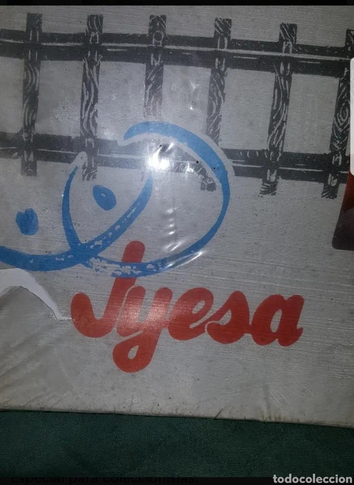 Trenes Escala: Tren eléctrico Jyesa - Foto 4 - 144145630