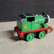 Trenes Escala - TREN THOMAS - 144712702