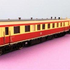 Trenes Escala: PIKO SVT 137 . Lote 145791078