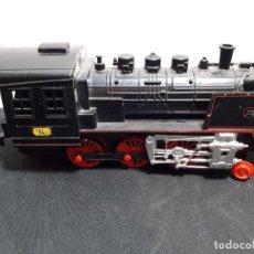 Trenes Escala: MAQUINA DE TREN. Lote 152457802