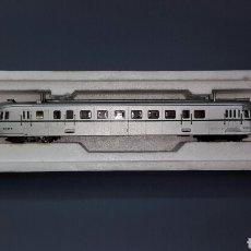 Trenes Escala: AUTOMOTOR. RENFE. Lote 161397688