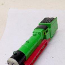 Trenes Escala: TREN ERTL. Lote 163074738
