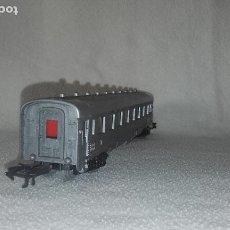 Trenes Escala: COCHE/VAGÓN DE PASAJEROS JOUEF, ESCALA H0. Lote 168215736