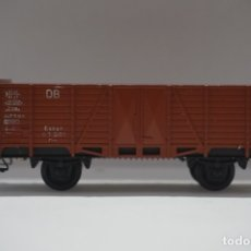 Trenes Escala: VAGON - TRIX EXPRESS INTERNATIONAL / REF:3614. Lote 175532912
